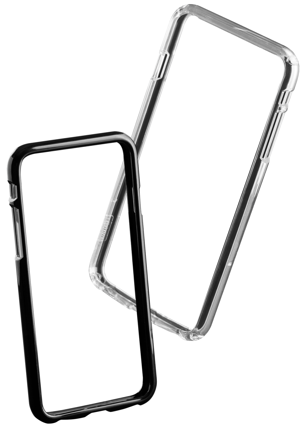 fusion-bumper-nera-trasparente-cover-uai-1032x1445